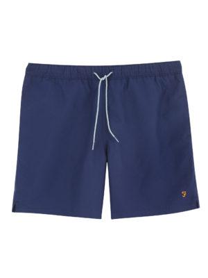 Farah Colbert Swim Shorts Yale