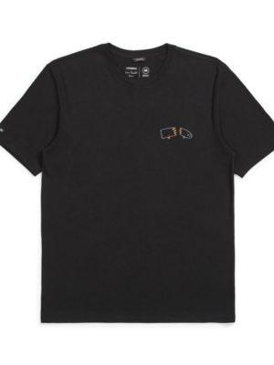 Brixton Beaufort T-Shirt