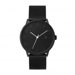 CHPO Nando Slayer Watch - Black