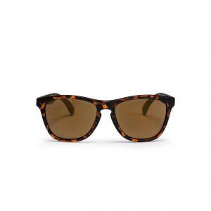 CHPO Bodhi Sunglasses