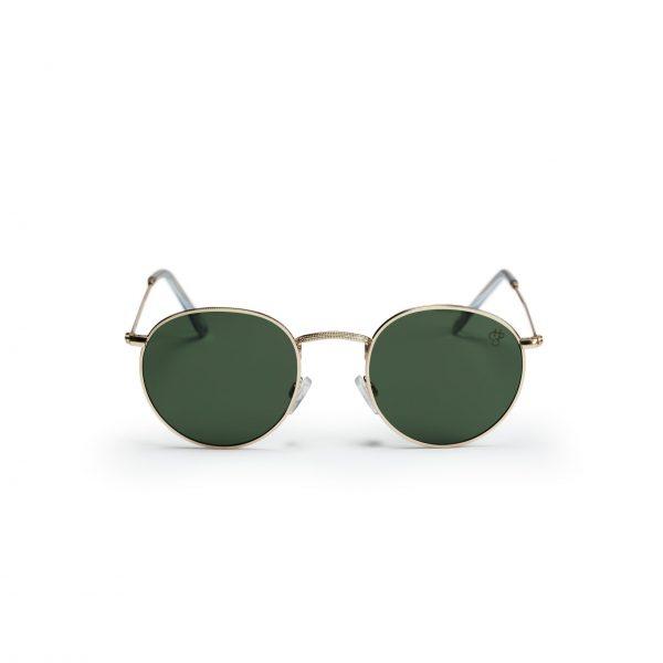 CHPO Liam Sunglasses