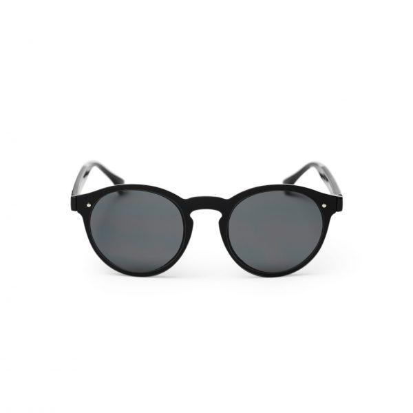 CHPO Mcfly Sunglasses