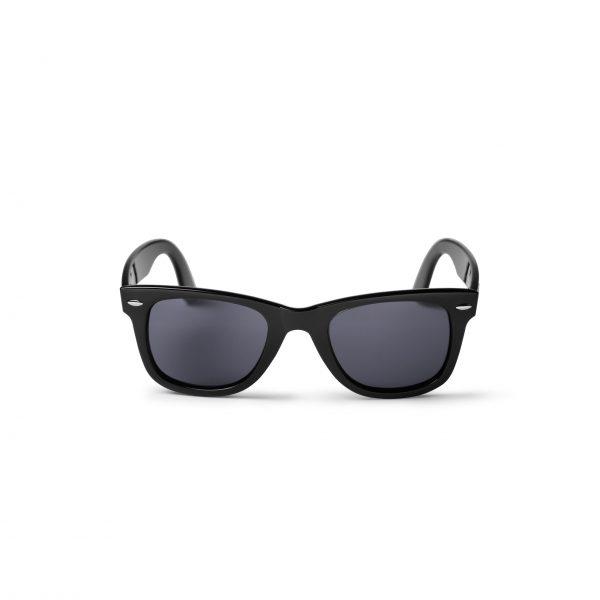 CHPO Noway Sunglasses - Black