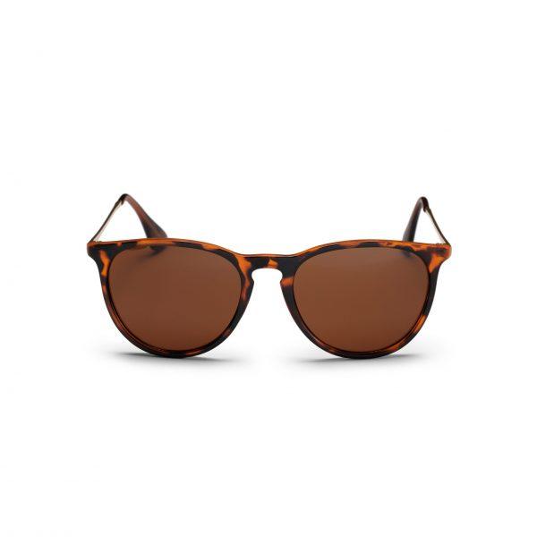 CHPO Roma Sunglasses