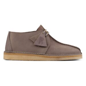 Clarks-Originals-Desert-Trek-Blue-Grey-Comb