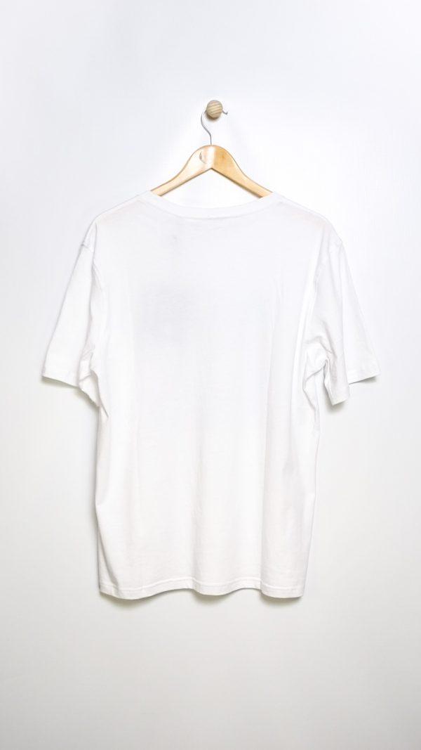 Penfield Brook T-shirt - White
