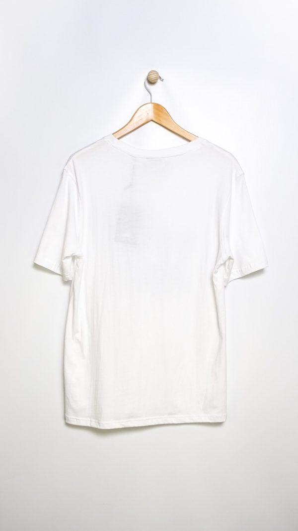 Penfield Hubbard T-shirt - White