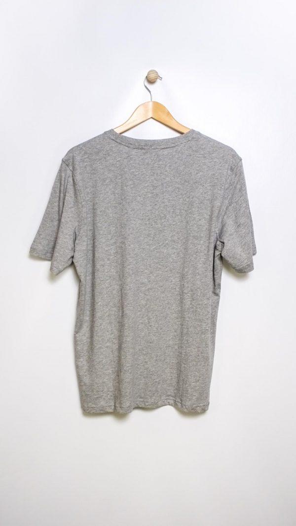 Penfield Fisk T-shirt - Grey