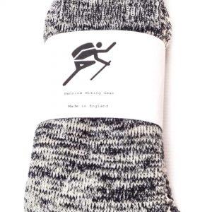 Pennine Hiking Gear Heavyweight Socks - Navy