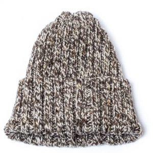 Pennine Hiking Gear Holmfirth Hat - Tweed