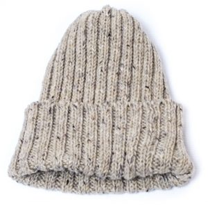 Pennine Hiking Gear Holmfirth Hat - Oat