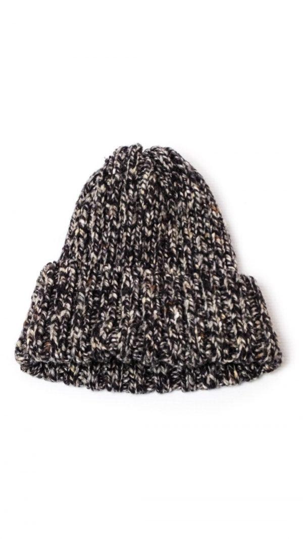 Pennine Hiking Gear Barnsley Hat - Grey