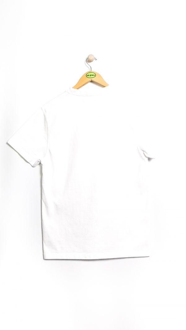Edmmond Studios Duck Head Special - Plain White