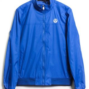 North Sails Sailor Jacket 2.0 - Royal Blue