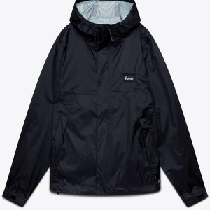 Penfield Rifton Jacket - Black