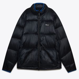 Penfield Walkabout Jacket - Black