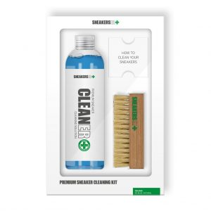 Sneakers ER Premium Cleaning Kit