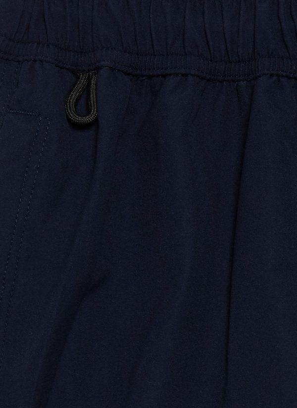 Penfield Seal Shorts - Navy