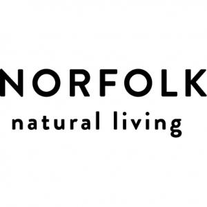 Norfolk Natural Living