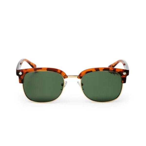CHPO Rumi Sunglasses