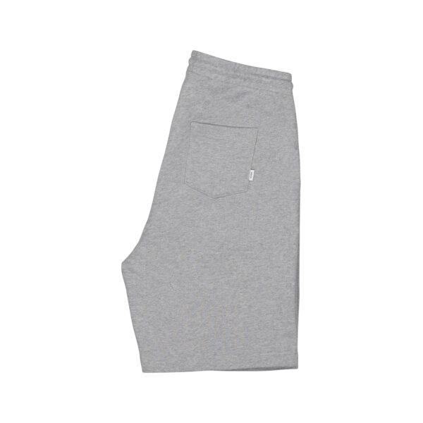 Curb Shorts - Side