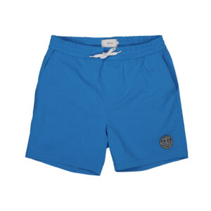 Scope Hybrid Shorts