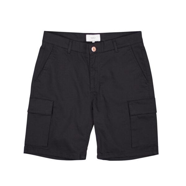 Makia Sora Shorts