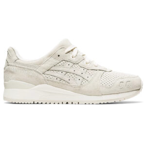 Gel-Lyte III - Cream