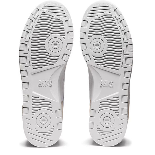 Skycourt T - Sole